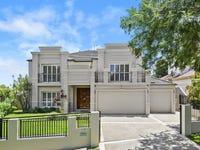 17 Pipersbrook Crescent, Bella Vista, NSW 2153