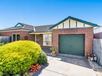 4/40 Lascelles Avenue, Manifold Heights, Vic 3218