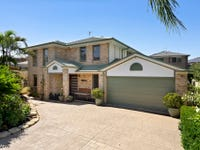 21 Hollydale Place, Prospect, NSW 2148