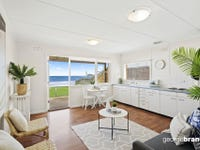 5/15 Pacific Street, Wamberal, NSW 2260