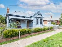 70 Sydney Street, Muswellbrook, NSW 2333