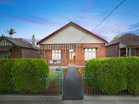 14 Waimea Street, Burwood, NSW 2134