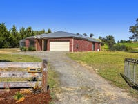 18 Lawrances Road, Yea, Vic 3717