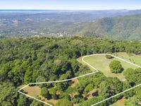Lot 3, 135-139 Eagle Heights Road, Tamborine Mountain, Qld 4272