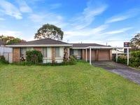 2 Kate Close, Lake Haven, NSW 2263