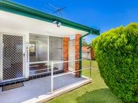 22/314-322 Willarong Road, Caringbah South, NSW 2229