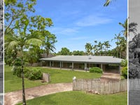 2 Lomond Close, Edge Hill, Qld 4870