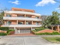 5/259-261 Maroubra Road, Maroubra, NSW 2035