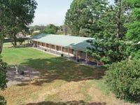 804-810 Richmond Road, Berkshire Park, NSW 2765