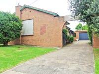 51 Richardson Road, Narellan, NSW 2567