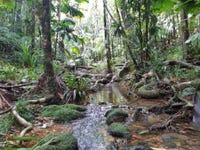 Lot 38 Waterfall Place, Jubilee Heights, Qld 4860