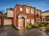 3/22 Old Plenty Road, South Morang, Vic 3752