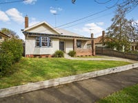1109 Gregory Street, Lake Wendouree, Vic 3350