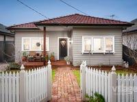 16 Coral Avenue, Footscray, Vic 3011