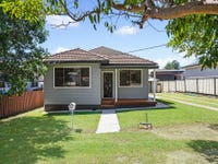32 Irving Street, Beresfield, NSW 2322