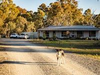 10 Kinsman Drive, Murrumbateman, NSW 2582