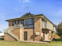 48 Shane Park Road, Shanes Park, NSW 2747