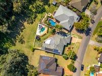 14 Topaz Place, Port Macquarie, NSW 2444