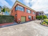 37 Leura Street, Rosny, Tas 7018
