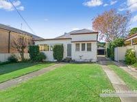 24 Salisbury Street, Penshurst, NSW 2222