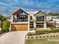 4 Catalina Place, Quinns Rocks, WA 6030