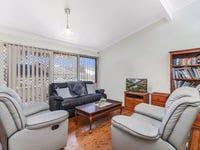 5/155 Greenacre Road, Greenacre, NSW 2190