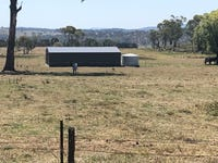 12 Sunnyview Drive, Shannon Vale, NSW 2370
