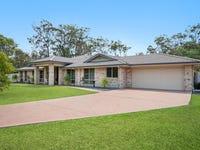 39 Ridgewood Drive, Woombah, NSW 2469