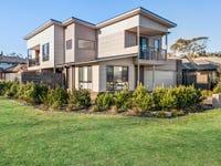 1/120 Norfolk Street, Fern Bay, NSW 2295