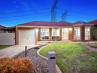 9 Bussell Court, South Morang, Vic 3752