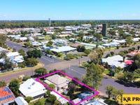 38 Nandewar Street, Narrabri, NSW 2390