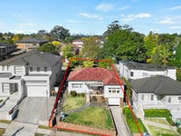 15 Dobson Crescent, Ryde, NSW 2112