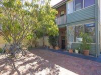 1/396 South Terrace, South Fremantle, WA 6162