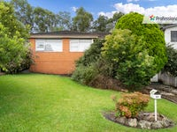 27 Phoenix Crescent, Casula, NSW 2170