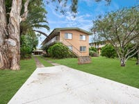 6/6 Morley Street, Tweed Heads West, NSW 2485