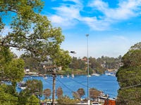 1/26 Tavistock Street, Drummoyne, NSW 2047