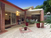 11/360 Simpsons Road, Bardon, Qld 4065