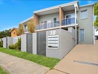 4/18 Arthur St, Coffs Harbour, NSW 2450