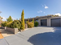 29 Partridge Street, Fadden, ACT 2904