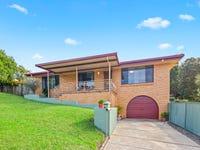 1 Kintorie Cres, Toormina, NSW 2452