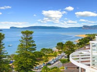 803/51-54 The Esplanade, Ettalong Beach, NSW 2257