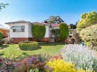 143 Carson Street, Temora, NSW 2666