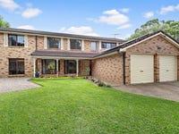 9 Nursery Place, Belrose, NSW 2085