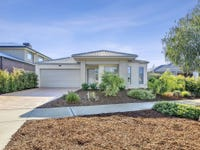 14 Franklin Road, Mount Duneed, Vic 3217