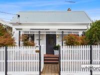 17 Anglesea Terrace, Geelong West, Vic 3218