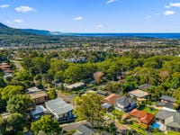 202 Brokers Road, Mount Pleasant, NSW 2519