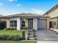 9 Sailor Street, Jordan Springs, NSW 2747