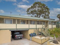 5 Barcoo Pl, Coomba Park, NSW 2428