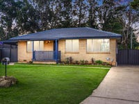 2 Jed Place, Marayong, NSW 2148