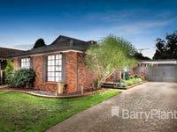 40 Roycroft Avenue, Mill Park, Vic 3082